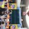 2017咸阳市青少年英语口语大赛终极决战!快来围观