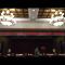 """#2017年北京卫生计生系统宣讲决赛# """"不忘乎心跟党走 情系百姓护健康"""""""