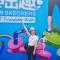 #夏日撩人季# 来参加斯凯奇健步大赛~直播中送超多礼物 #六月新开始#  #直播红人周#