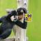 #Zoo直播# 猴王带我来巡山,走进快乐灵长园和环尾狐猴岛咯~