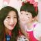 在日本东京Hello Kitty乐园,直播花车巡游、还会探秘她的闺房哦。  #蔻蔻在直播#