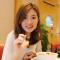 #我爱这一夏# #直播旅行# 在 @澳门银河 吃泰国菜,这是一个看完会瘦三斤的吃播~