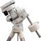 #天文摄影#CEM60的安装