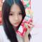 #蔡依林真实身份#是蛋糕店创意总监?「花蝴蝶」「我呸」的蛋糕她想送给谁?快来围观!