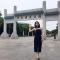 #招办主任光明大直播# 走进武汉大学