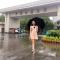 #招办主任光明大直播# 走进中国地质大学(武汉)