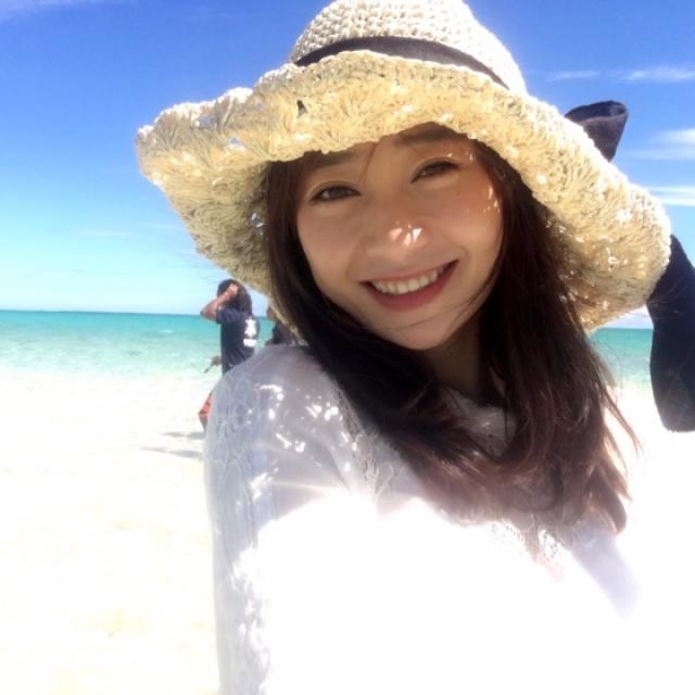 一直播:林萍在日本正在直播