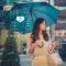 超时尚阶梯咖啡馆,一起避暑喝茶聊天~ #速报来了#  #桃子爱生活#