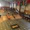 2017 GSHOCK 硬碰硬北京预赛 #滑板#  #KickerClub#