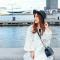 旅行拍照,实用美妆和时尚单品#FollowMe#   #我要上热门#  #简约风尚穿搭#  #直播十分钟#