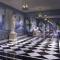 """#直播十分钟# #丽思卡尔顿回忆# 天津丽思卡尔顿酒店  """"艺术之旅"""",聆听作品背后的迷人故事。"""