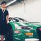 Audi R8 LMS Cup韩国站,第五回合正赛结束,赛车迷PITWALK走起! #栗子聊车#