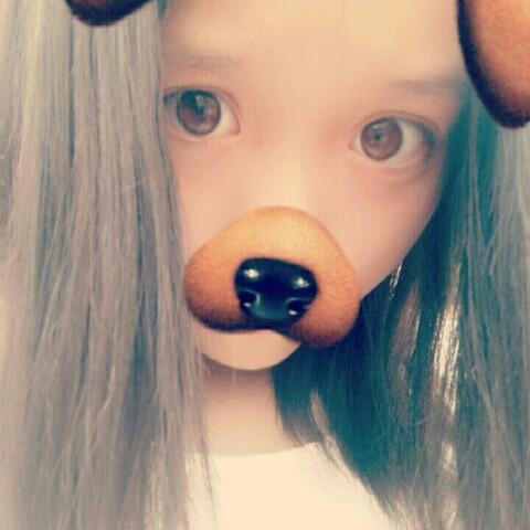 二桐欧尼♥RTT♥
