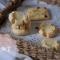 零失败!帅哥教你做口感跟名字一样浪漫的玛格丽特饼干!#美食教室#