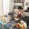 #FollowMe# 时尚博主干货分享 | 复古藏家与vintage包包的邂逅