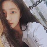 ChongSuKei_