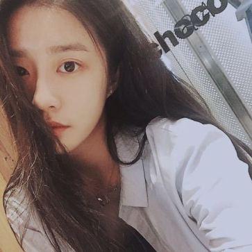 ChongSuKei_的頭像