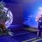 遇见超现实,领域新未来~感受VR、AR…… #西安生活#