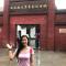 """#纪念""""三个90周年""""# 走进张家湾秋收起义军事会议旧址、安源路矿工人运动纪念馆"""