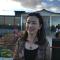 #二连浩特探寻之旅#探访西北红旅游文化观光园,看美女挤奶啦!