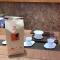 蒲门茶业滇红1号,一种关于红茶的必然选择。