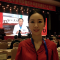 中国医学科学院整形外科医院建院六十周年!  现场直播中!