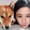 8.26 国际爱狗日,我在颁奖礼现场,快被萌cry了!!