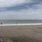 察尔汗盐湖 中国最大的盐湖