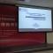 #开学季#  #微博大学公开课# 北外唐锦兰教授演讲-依托信息技术的教师培养模式探索