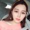 Lina_钰琳