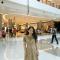 #进来的都是小可爱#  #91购物节#  #三亚国际免税城#