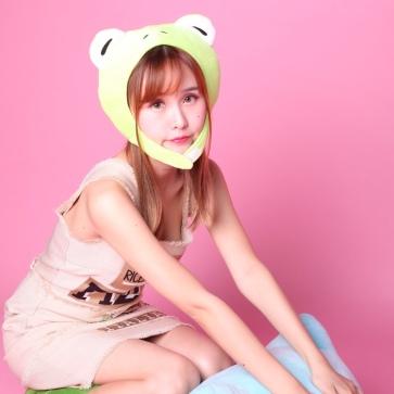 费清_Yuki的头像
