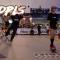 2017 Yohood Vans Stoop Series #滑板#  #YOHOOD#  #vans#