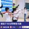 开学啦!武汉交警和孩子们的交通安全第一课!