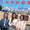 #开学季#我们来汉江师范学院迎新生啦!