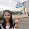 #你好同学#  #光明大直播# 北京航空航天大学开学迎新!主播带你走进北航沙河校区