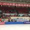2017全国花样滑冰大奖赛 女单第三组