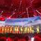 走进南宁国际民歌艺术节后台!