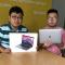 小米是笔记本真的能比肩苹果? #小米笔记本新品发布会#
