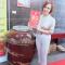 #十堰晚报爱吃团#带你吃秋天的第一只大闸蟹!还有超有特色的湘菜!!速围观