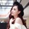 #我要上热门#  #我的五年故事#  #周末一起嗨#  #想要小月饼#
