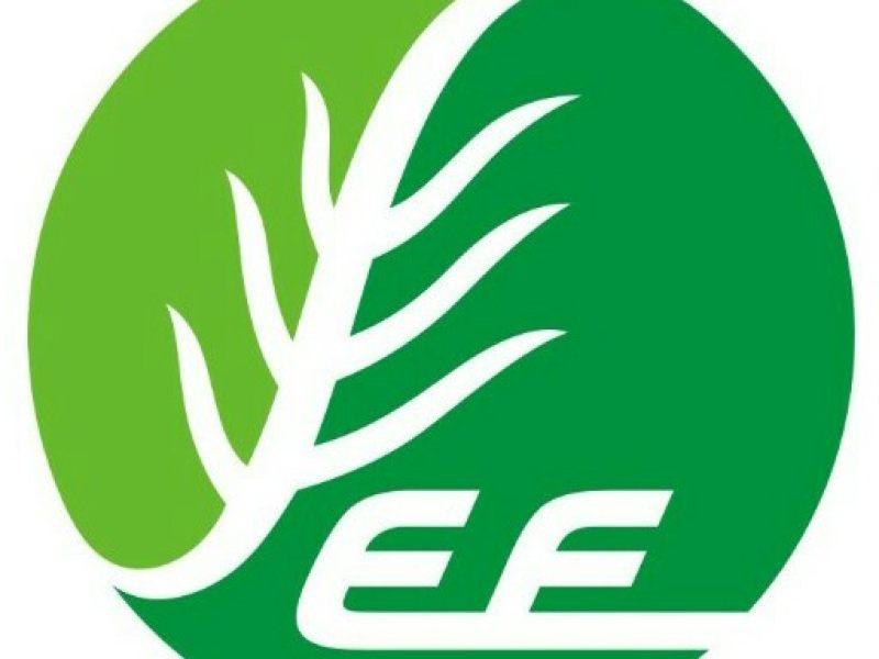 阿拉善SEE公益机构正在直播