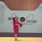 #播主星势力# 韩国大宇洗衣机天猫首发直播阿里巴巴总部开始直播:大额红包雨,惊喜礼品免费送!