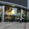 直击新iPhone Apple Store线下首卖 #新iPhone开卖#