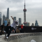 Vans职业公园滑板赛上海总决赛男子组预赛