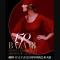 #破界/BAZAAR150周年时尚艺术大展#开幕酒会红毯直播进行中,与众多明星一起分享时尚的力量!