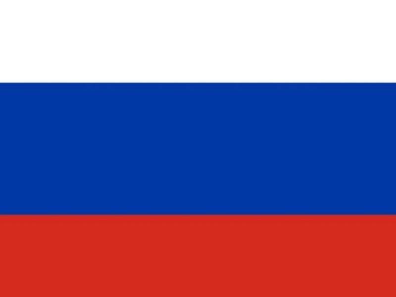 俄罗斯什么值得买正在直播
