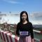 #丹江口大坝#太壮观了,我们来直播大坝泄洪啦!