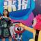 今天宇恒带你逛漫展,各种肤白貌美大长腿!我在2017中国(海南)国际动漫游戏博览会,来撩~