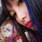 你想变美吗 #我要上热门#  #我是幸运星# 亚韩医美帮你圆梦哦